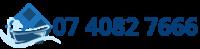 Phone logo cairns